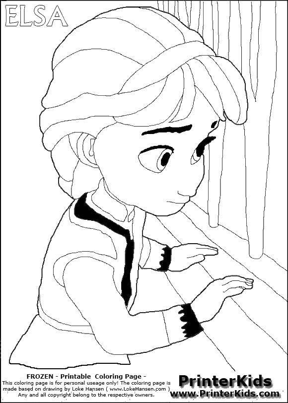 Раскраска Диснеевские мультфильмы Скачать Спорт, гимнастика.  Распечатать ,гимнастика,