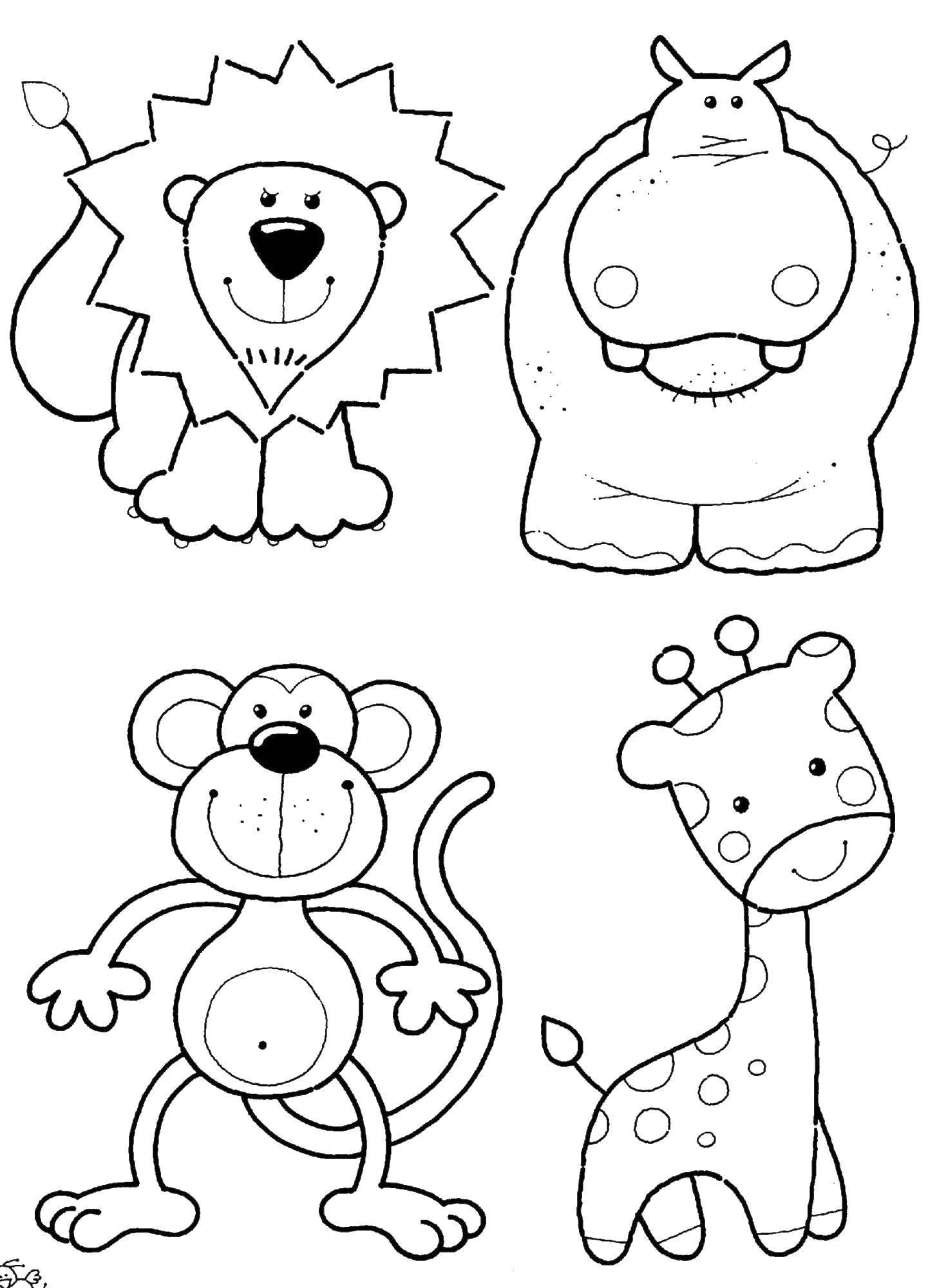 Раскраска Раскраски для малышей Скачать ,Спорт, баскетбол, мяч, игра,.  Распечатать