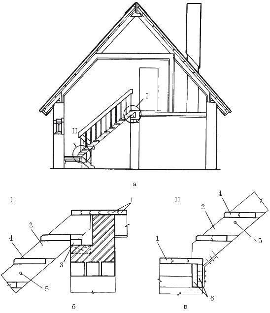 Раскраска Строим домик Скачать строи, дом.  Распечатать ,строительные инструменты,