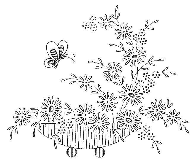Раскраска цветы Скачать ,Дисней, Король Лев,.  Распечатать