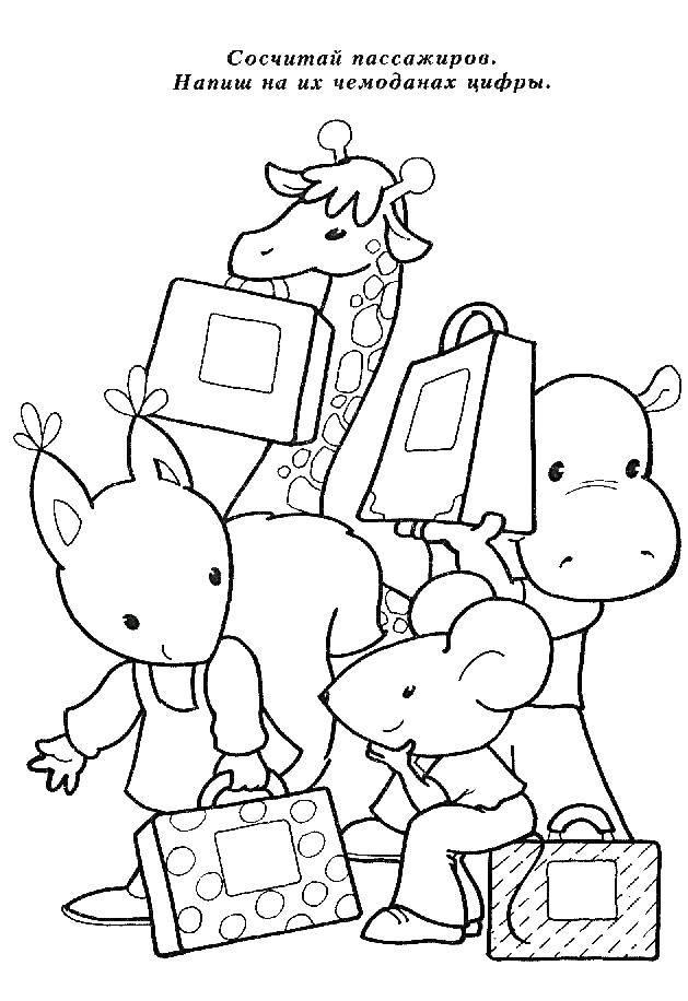 Раскраска на мышление Скачать Персонаж из мультфильма, Winx.  Распечатать ,Винкс,