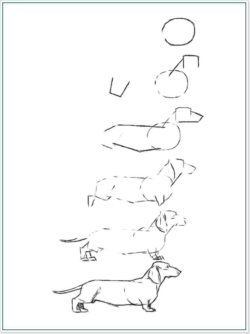 Раскраска  Скачать копыта, рога, цыплята.  Распечатать ,Диснеевские мультфильмы,