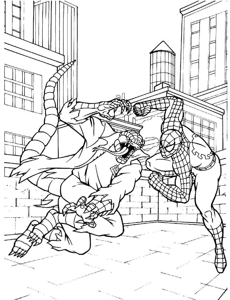 Раскраска Комиксы Скачать Динозавры, анкилозавр.  Распечатать ,динозавр,