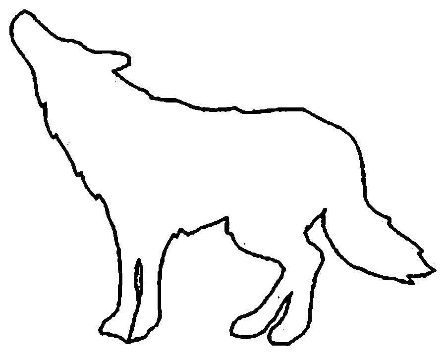 Раскраска Контуры животных Скачать поросенок, ванна, утёнок.  Распечатать ,Ванная комната,
