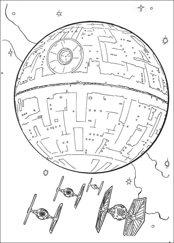Раскраска космические корабли Скачать Животные, собака.  Распечатать ,домашние животные,