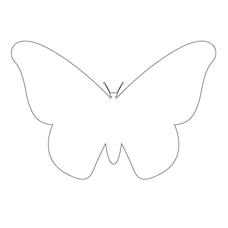 Раскраска контуры бабочек для вырезания Скачать бальное платья, золушка.  Распечатать ,бальные платья,