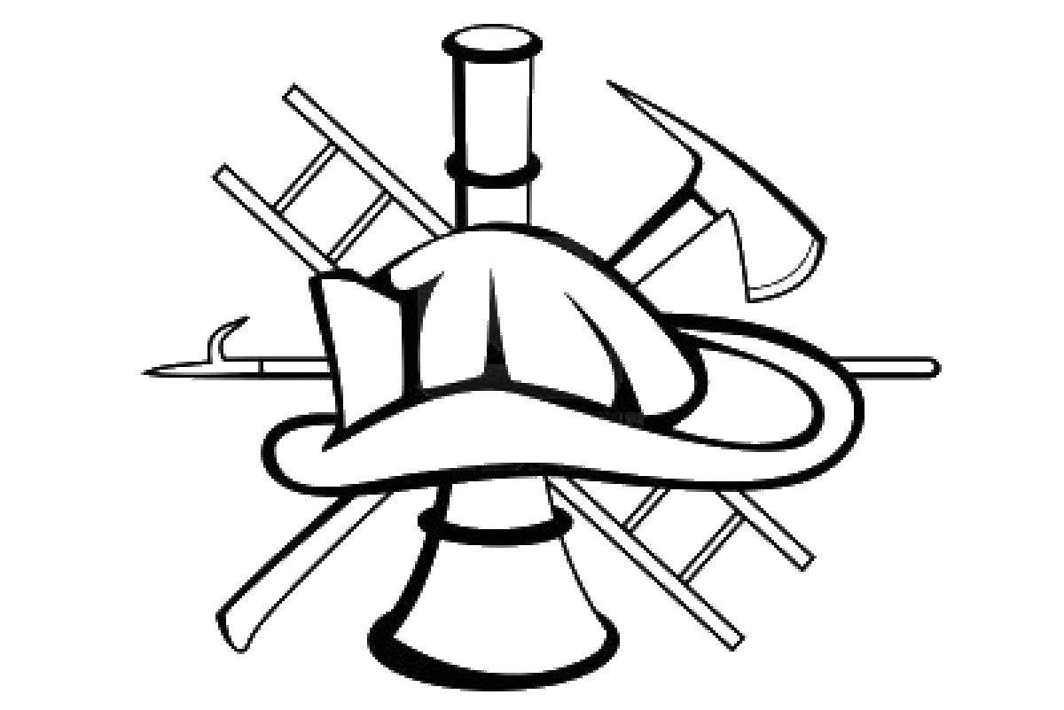 Раскраска Строительные инструменты Скачать Строитель, инструменты, стройка.  Распечатать ,строительные инструменты,