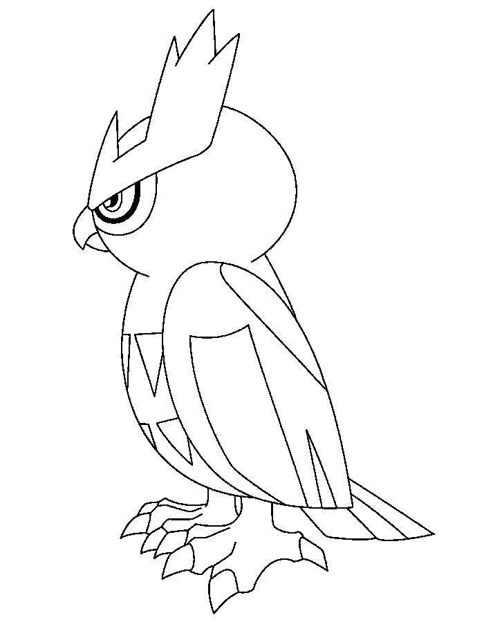 Раскраска птицы Скачать Белоснежка, Жасмин, Золушка, Ариэль.  Распечатать ,Принцессы,