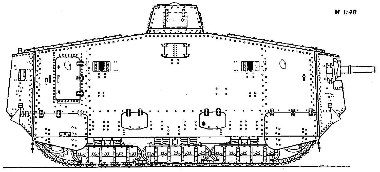 Раскраска Подводная корабль военный. Скачать корабль подводный.  Распечатать ,военные раскраски,