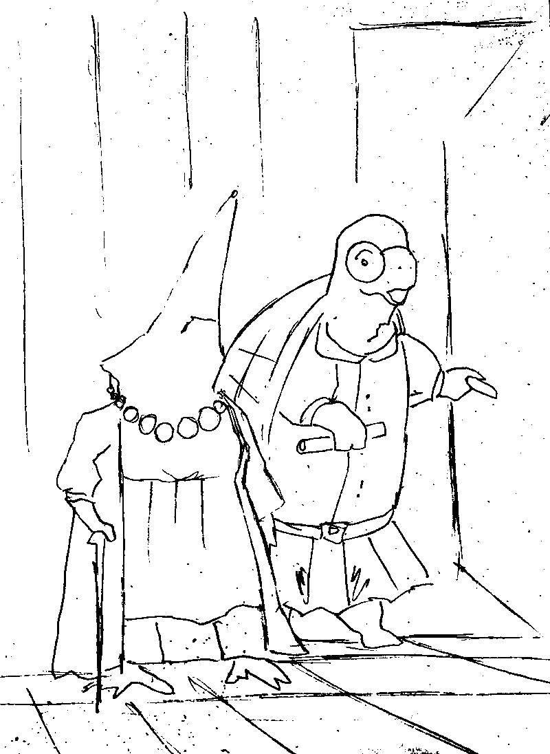 Раскраска  Скачать Дарт Вейдер, звездные войны.  Распечатать ,звездные войны корабли,