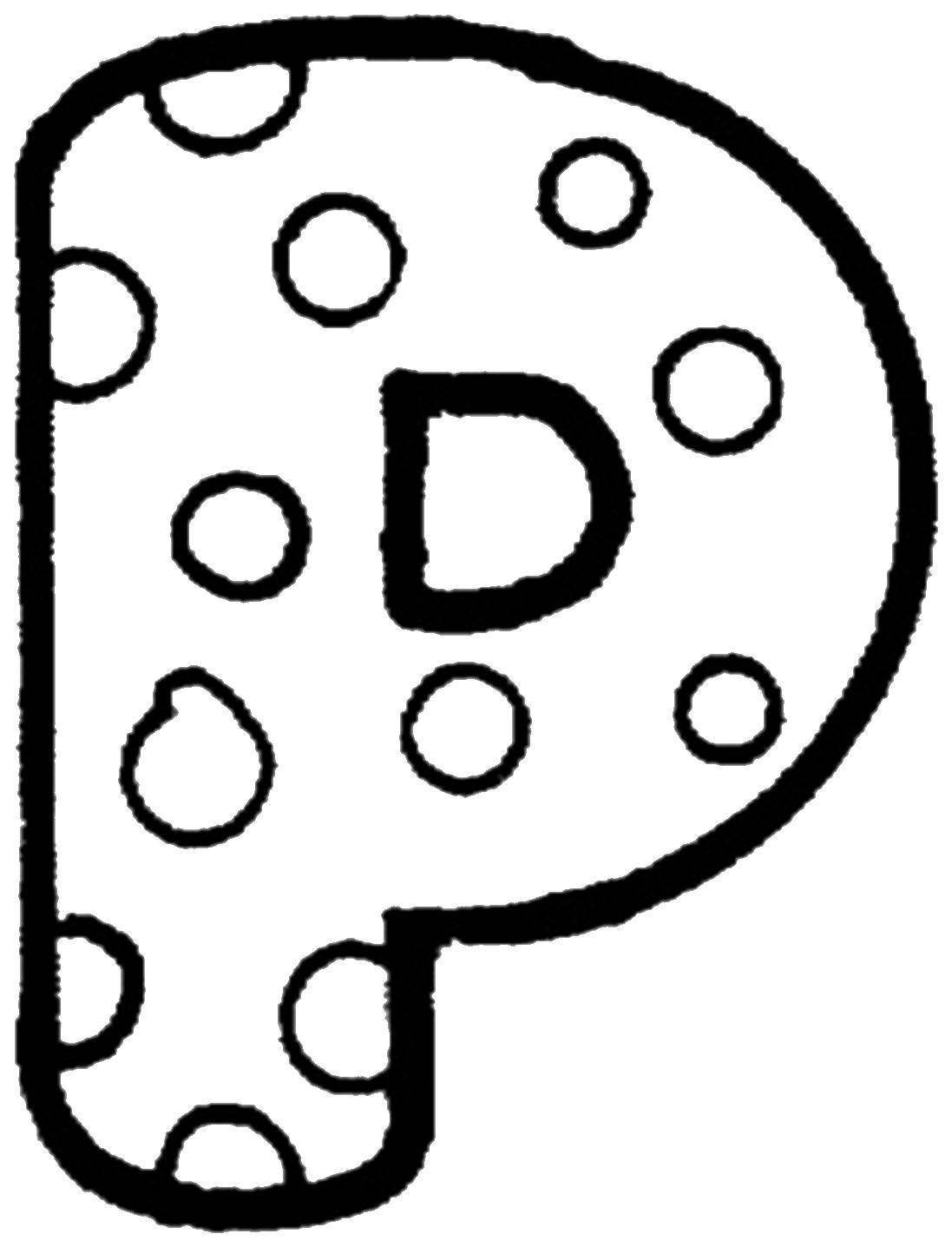 Раскраска Буквы Скачать черепашки ниндзя, Донателло.  Распечатать ,черепашки ниндзя,