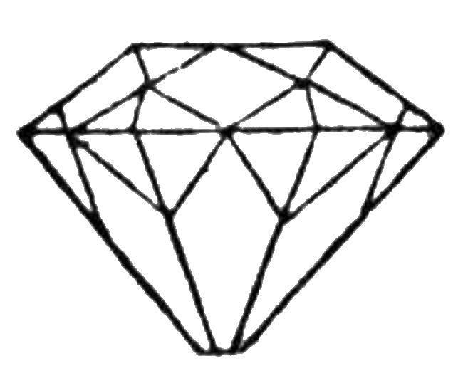 раскраски раскраска бриллиант кольцо раскраски на праздники