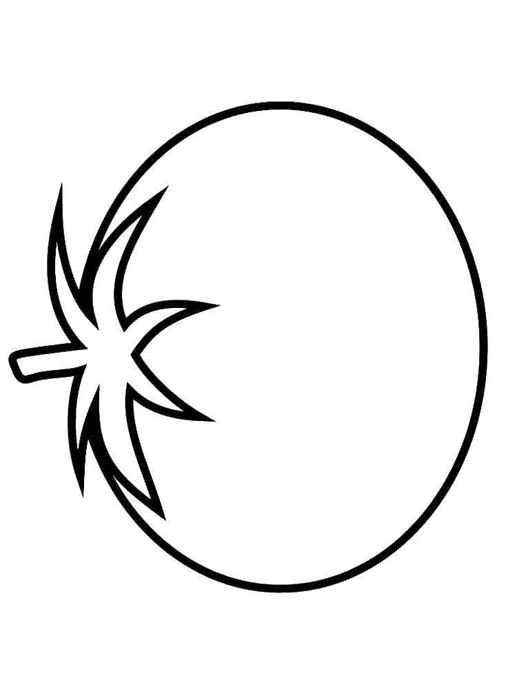 Раскраска  Скачать ,101 далматинец, Дисней, мультфильм,.  Распечатать