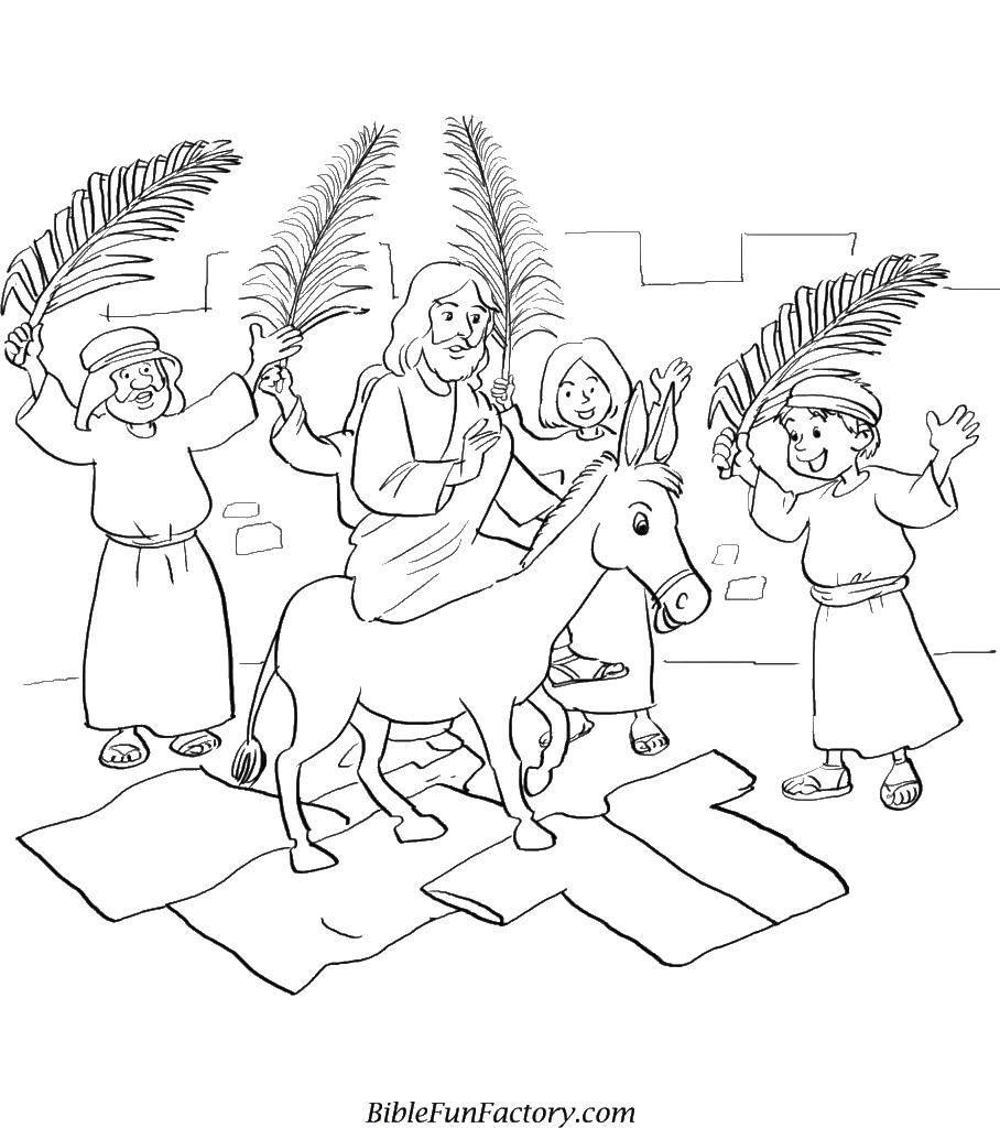Раскраска библия Скачать игры. Марио, Соник Икс.  Распечатать ,Персонаж из игры,
