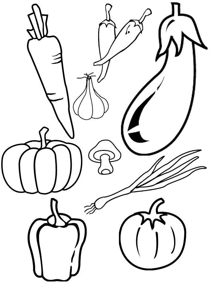 Раскраска овощи Скачать Олимпиада.  Распечатать ,олимпийские игры,