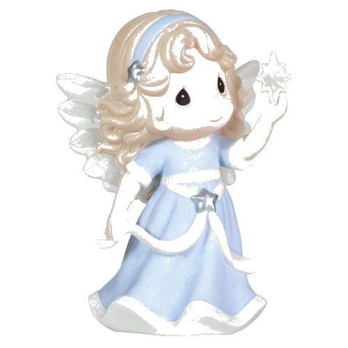 Раскраска Ангел. Скачать ангел.  Распечатать ,ангелы,