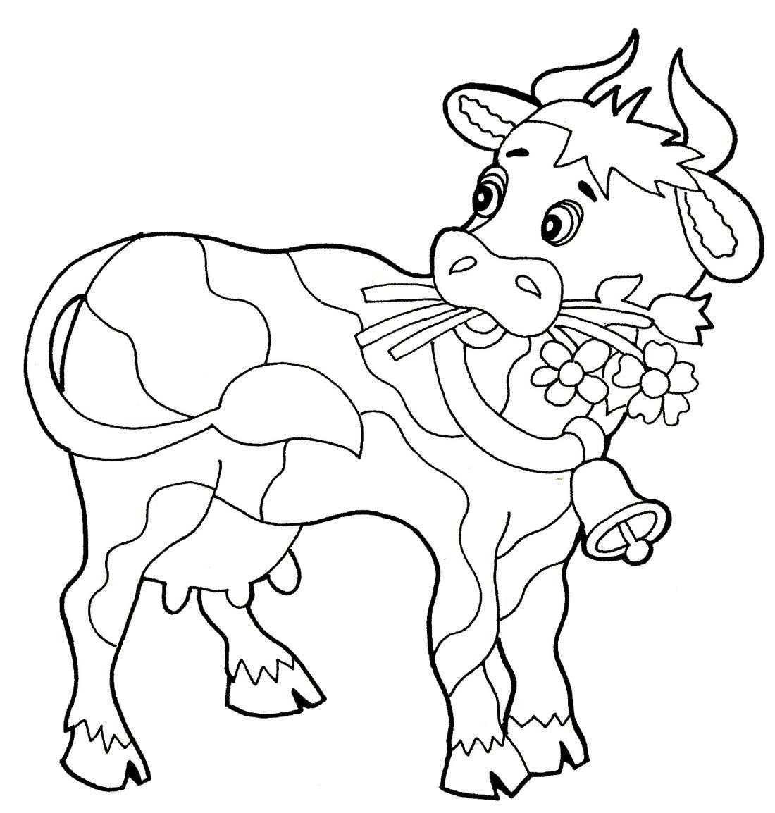 Раскраска домашние животные Скачать руки, ладони, для вырезания.  Распечатать ,Контур руки и ладошки для вырезания,