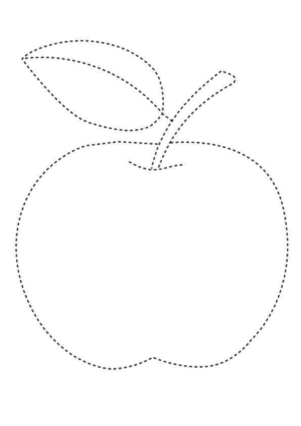 Раскраска дорисуй по образцу Скачать мишка, заяц, керлинг.  Распечатать ,олимпийские игры,