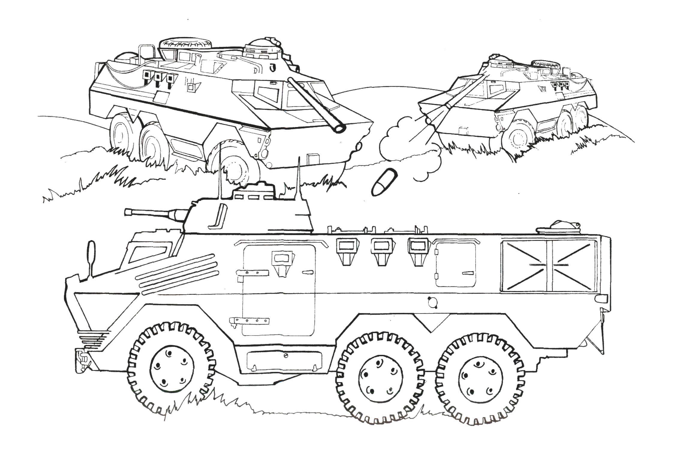 Раскраска военное Скачать кролики, горка, бассейн, купальники.  Распечатать ,Найди предметы,