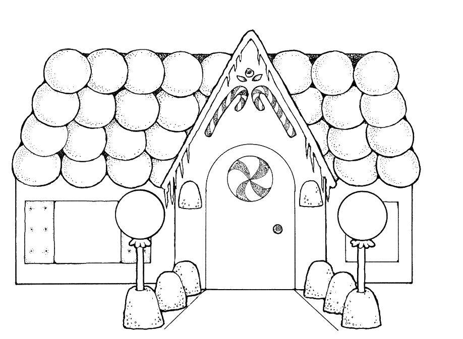 Раскраски граф, Раскраска Кукла графический диктант.