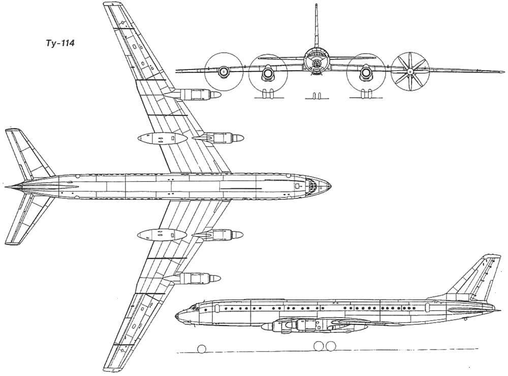 Coloring sheet aircraft Download Dima, table.  Print ,friendship,