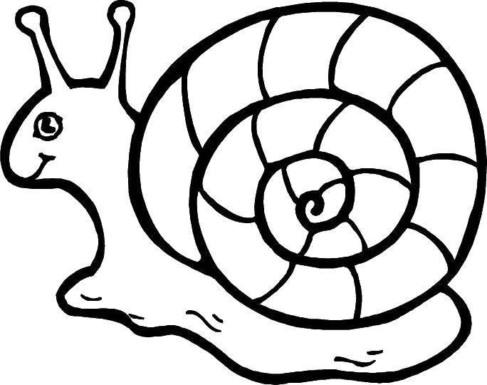 Раскраска Животные Скачать олень, нос, рога, гирлянда.  Распечатать ,Рождество,