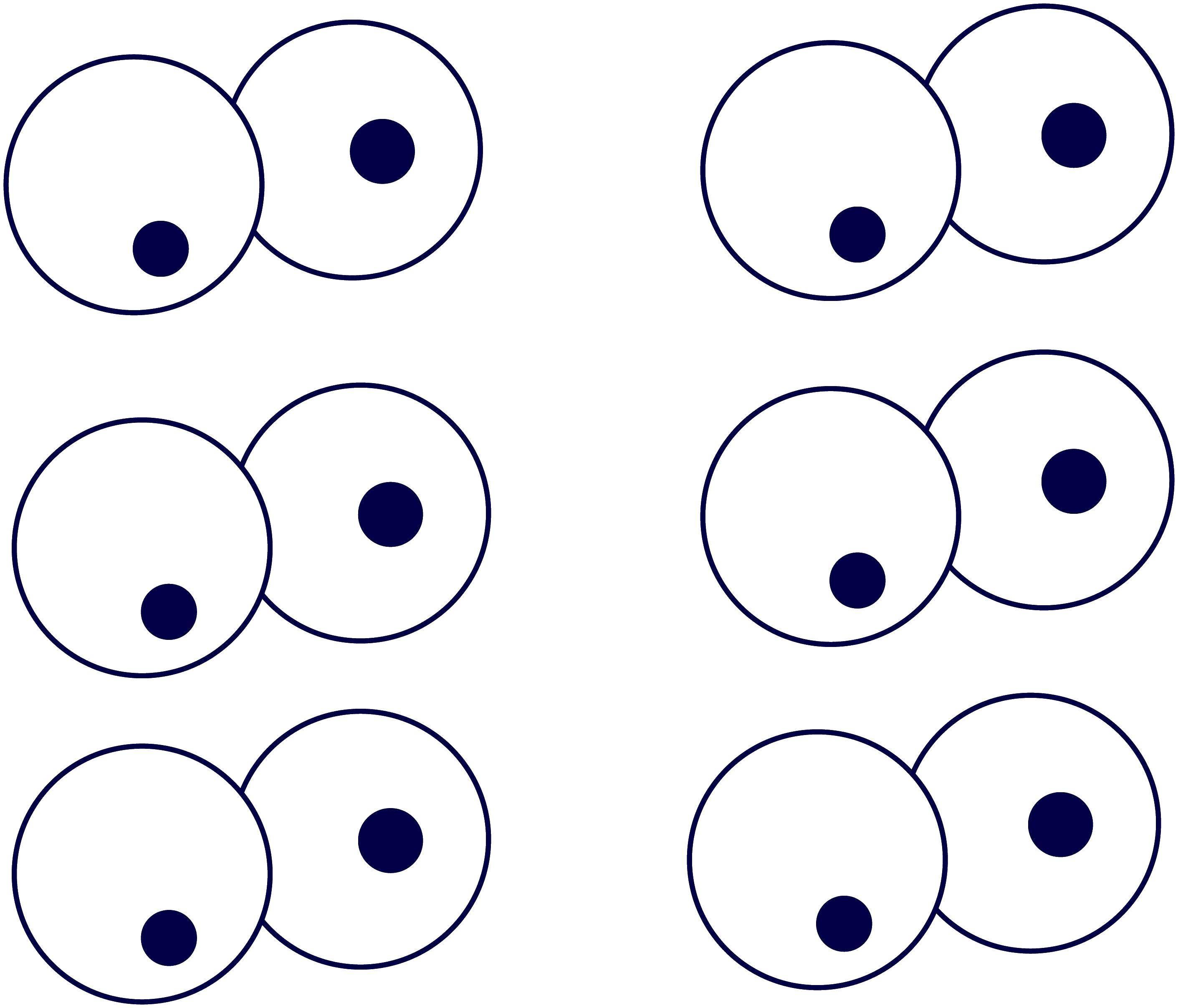 Coloring sheet eyes Download .  Print
