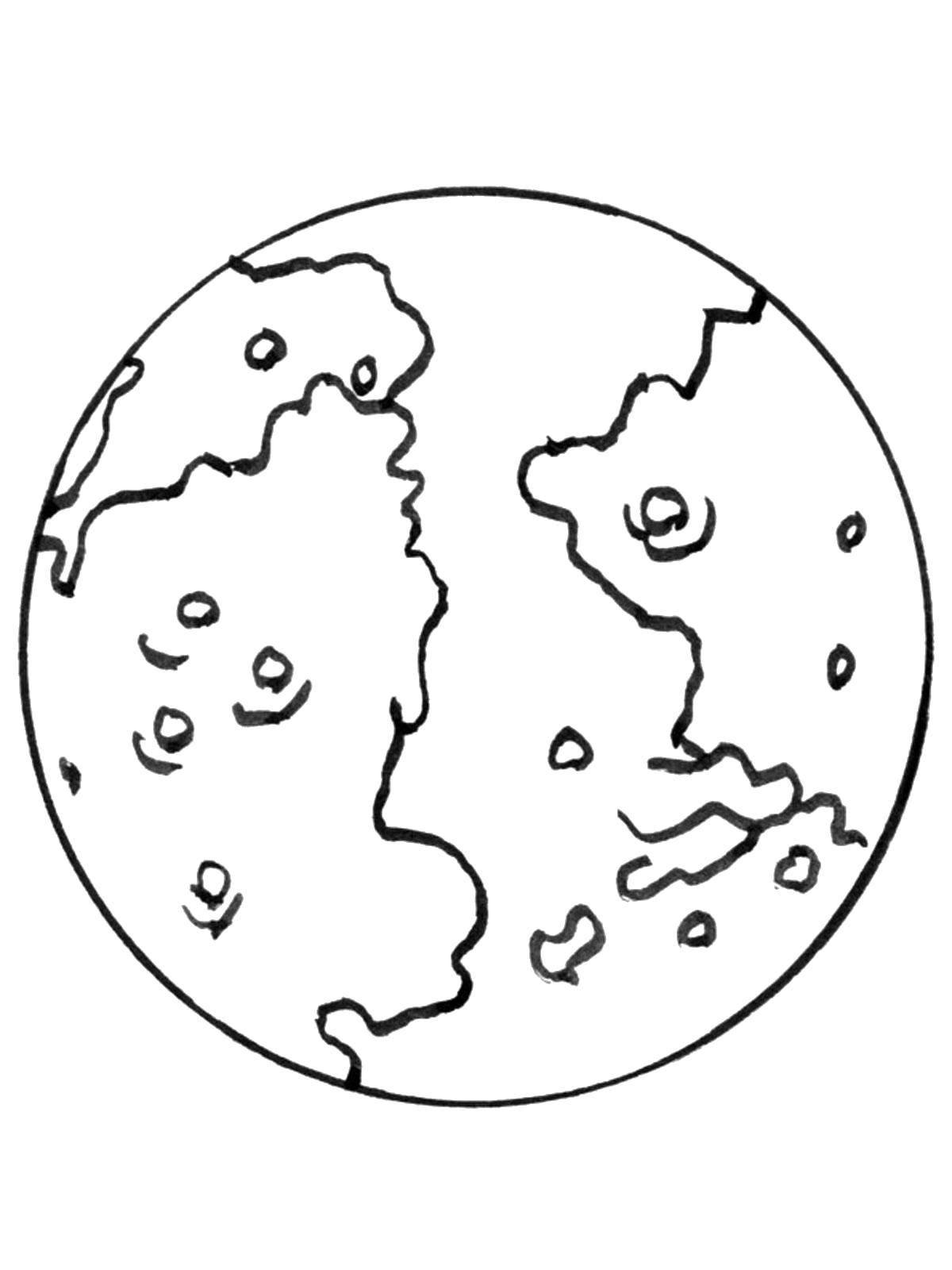 Раскраска Леди Баг и Супер Кот на детском интернет портале Чурики   1600x1200