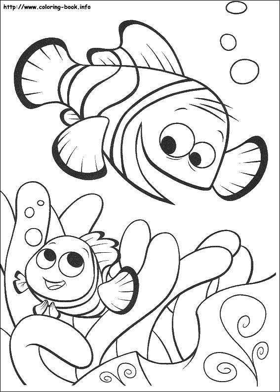 Coloring sheet Disney coloring pages Download Barbie .  Print ,Barbie ,