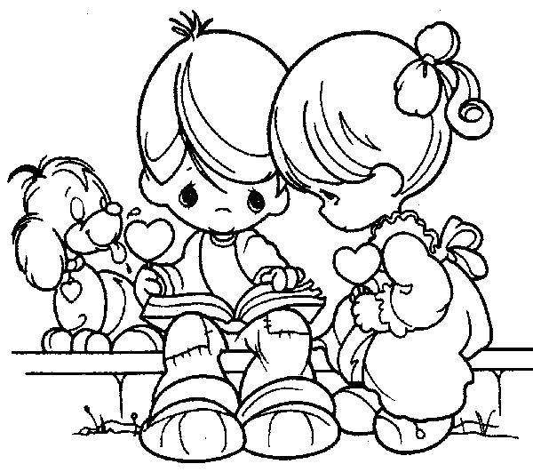 Coloring sheet coloring Download .  Print