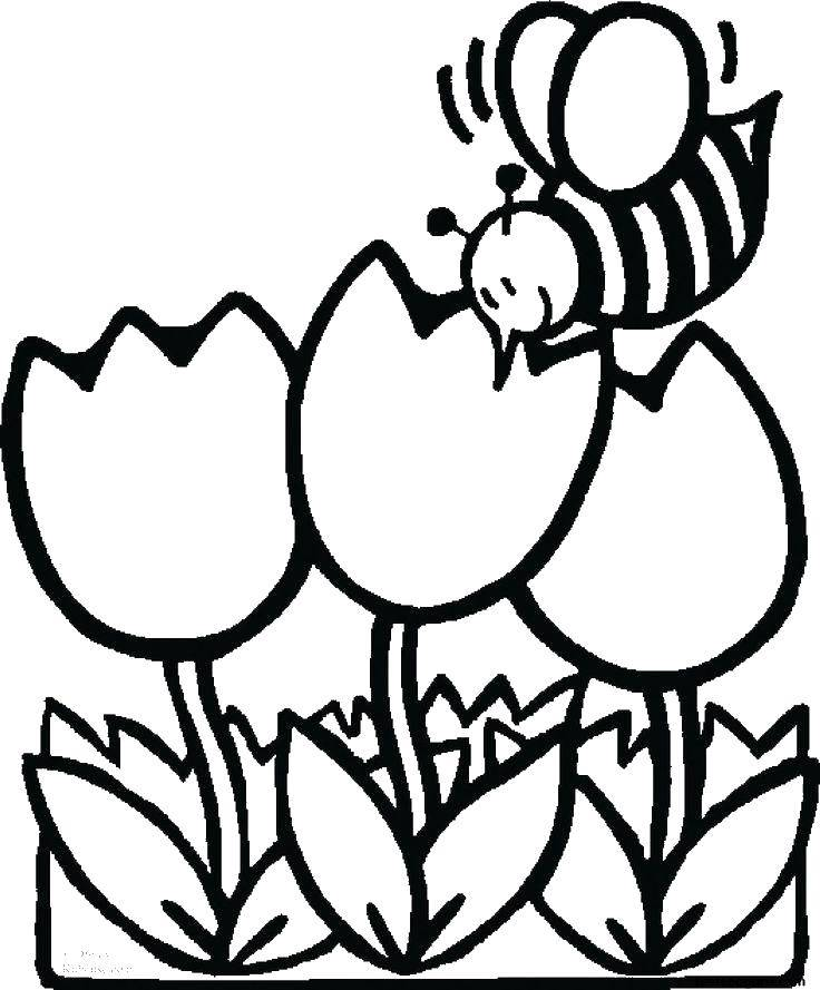 Coloring sheet coloring Download ,Disney, Mickey Mouse,.  Print