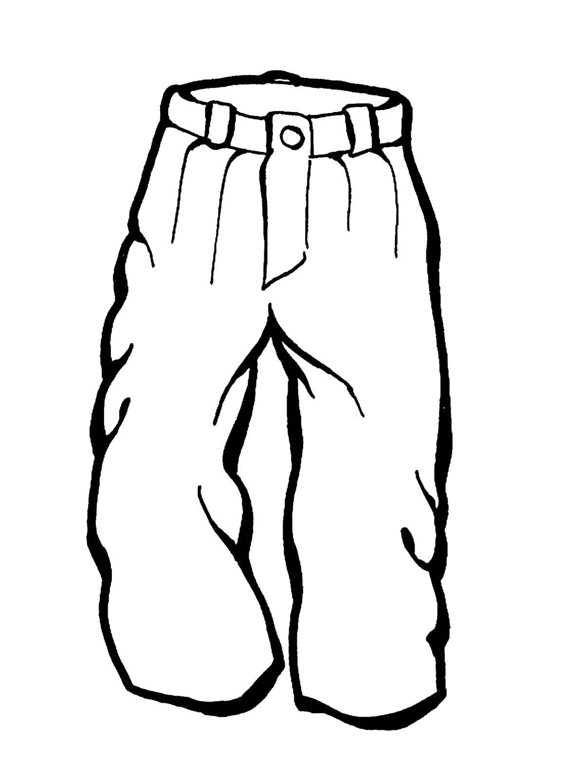 Coloring sheet Clothing Download Apple, fruit.  Print ,Apple,