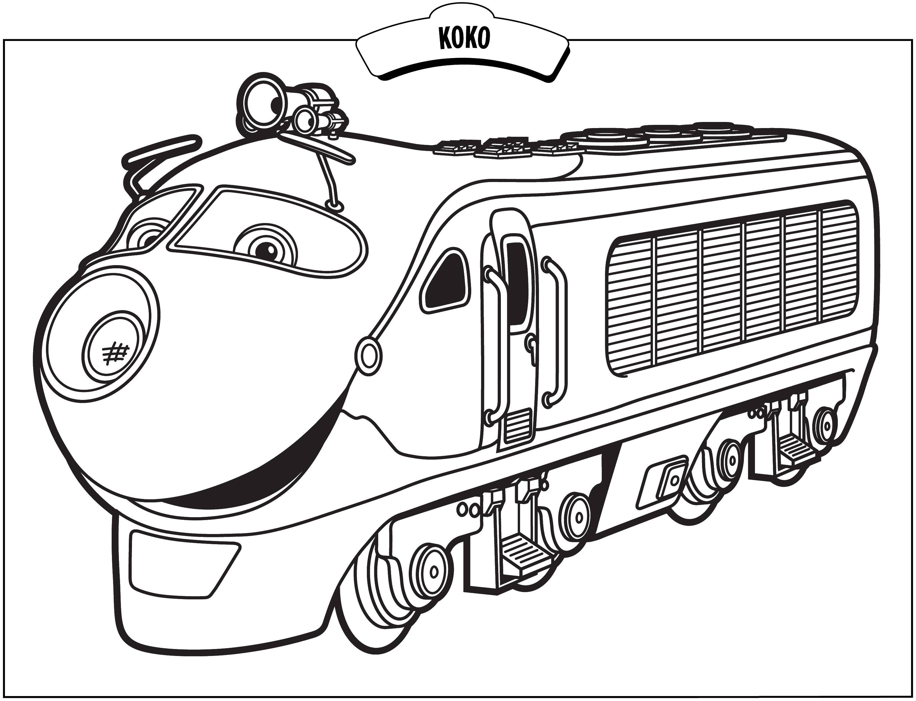 Coloring sheet Cars Download .  Print