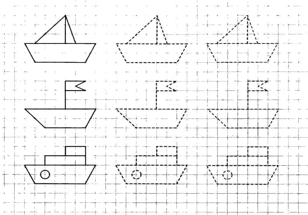 Coloring sheet Recipe Download .  Print