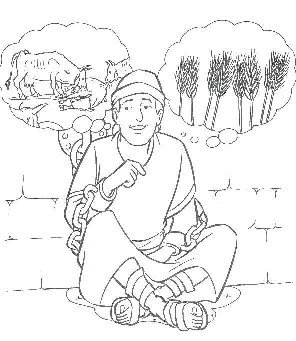 Coloring sheet Egypt Download jewelry, rings.  Print ,ring,