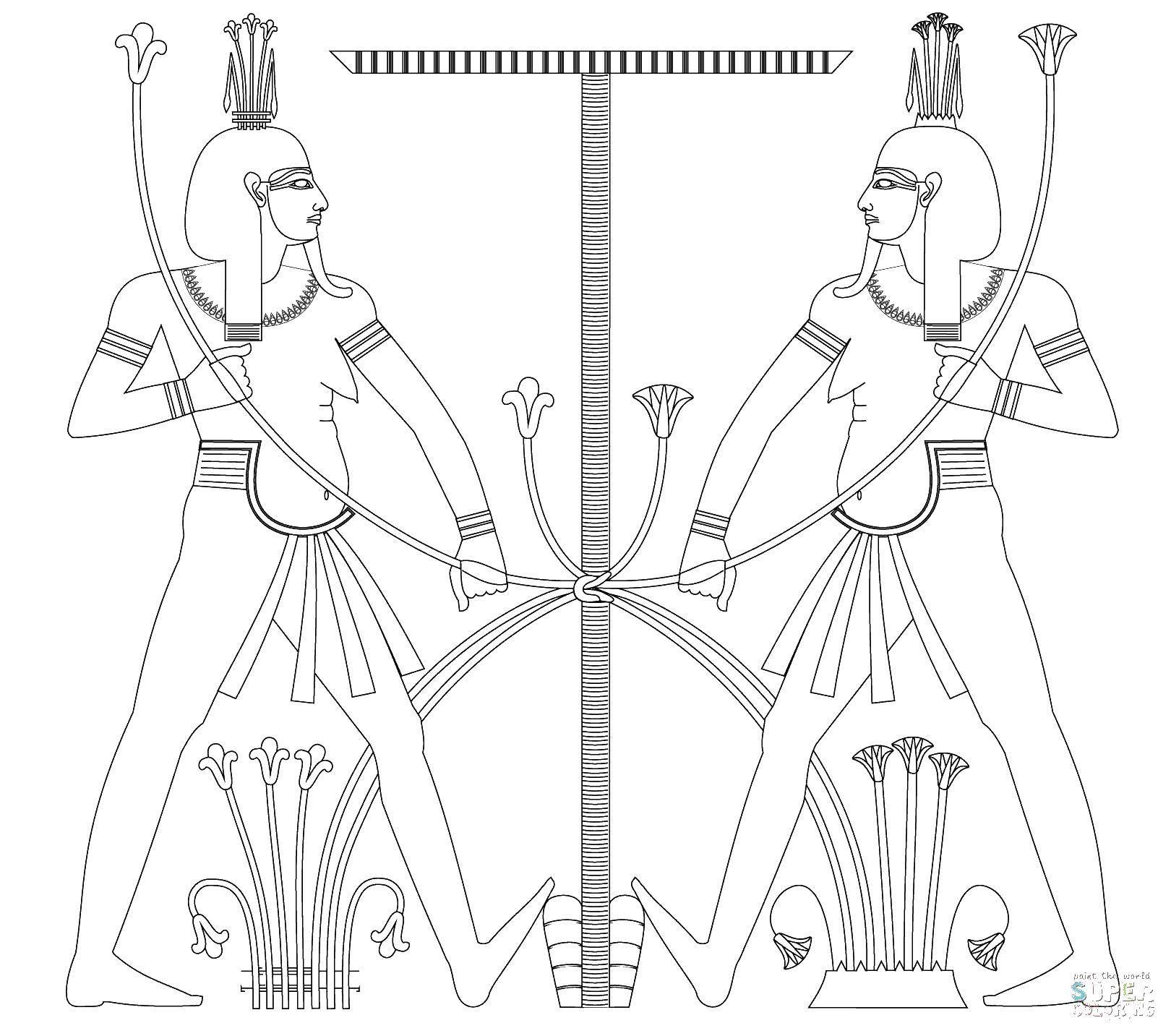 развода египетские мифы о богах картинки карандашом албуфейру, будет