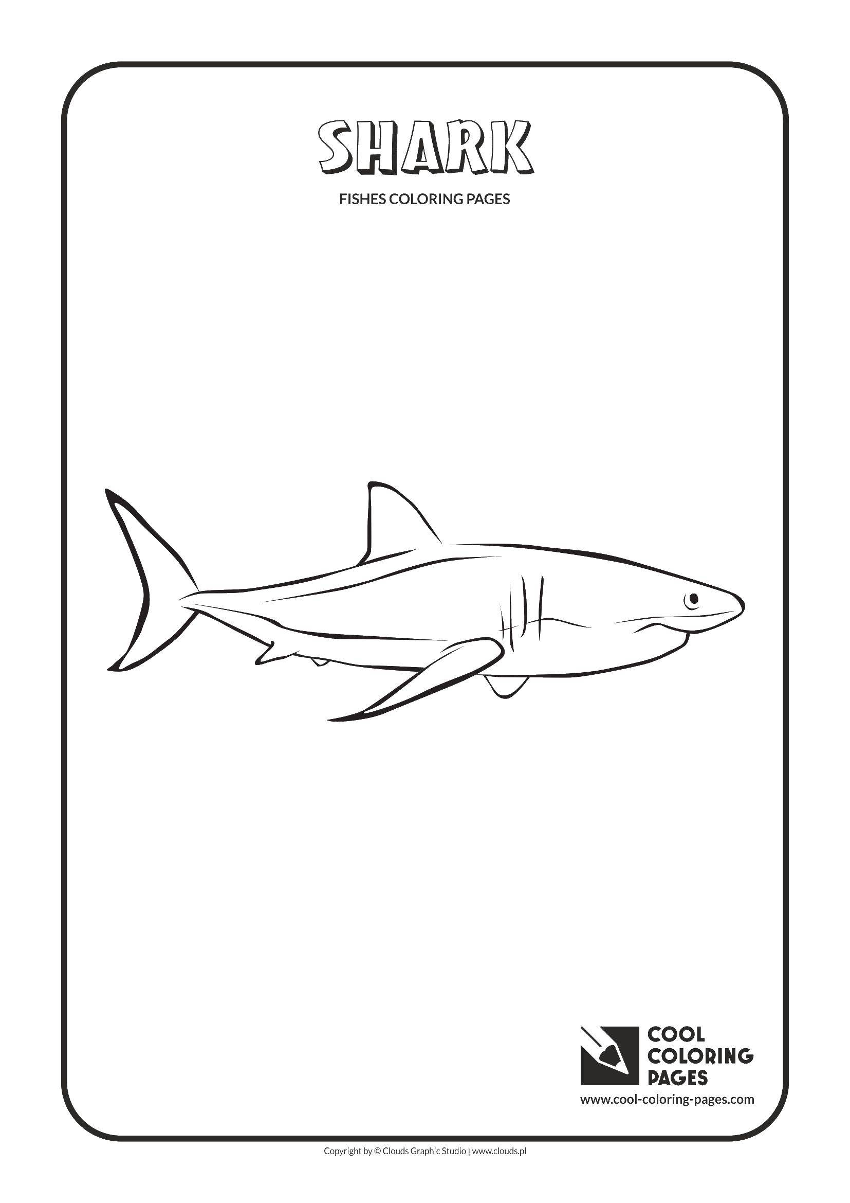 Coloring sheet fish Download Trees, leaf.  Print ,tree,