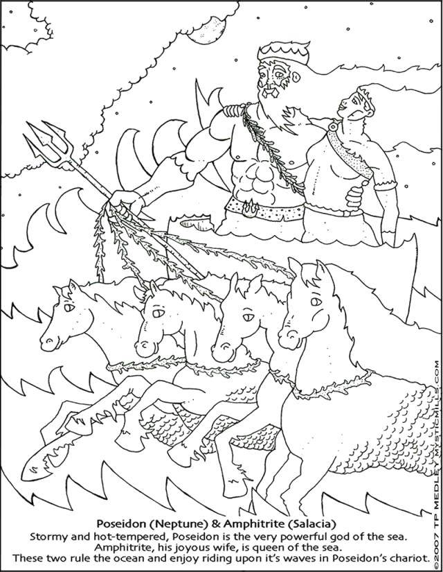 Free Rome Coloring Page, Download Free Clip Art, Free Clip Art on ... | 825x640