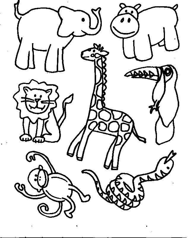 Coloring sheet Animals Download tale, Alice, the Cheshire cat.  Print ,Fairy tales,