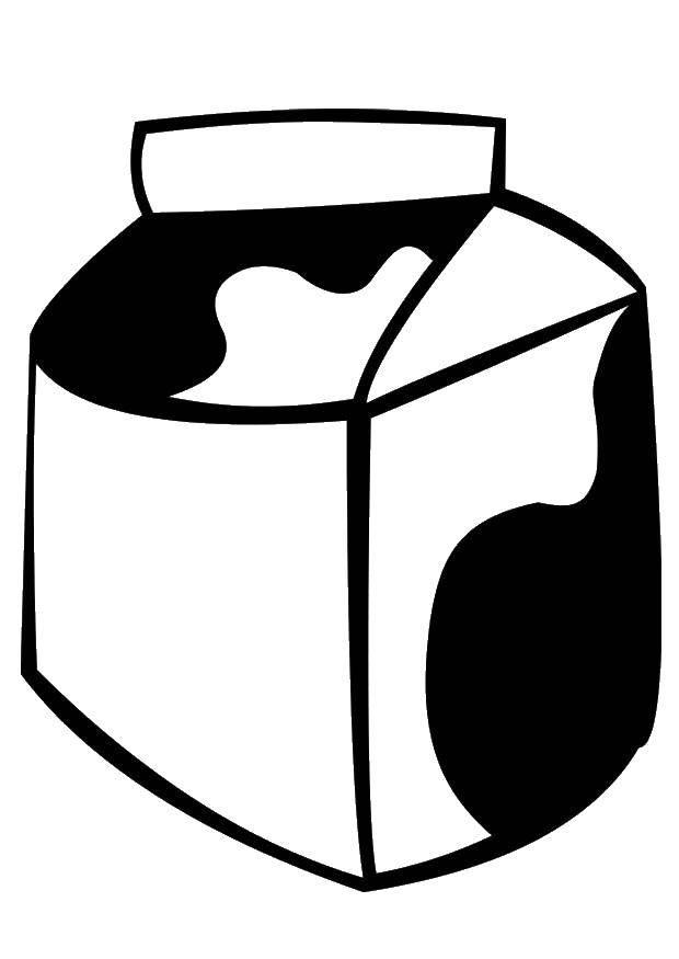шляпы молоко картинка распечатать мультфильм плюшевый