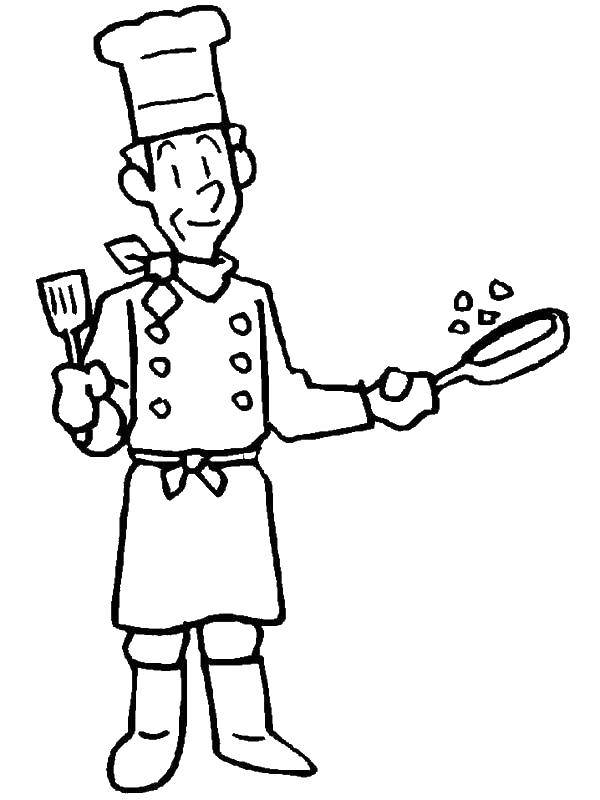 Coloring sheet cook Download space, sun, planets.  Print ,Space,