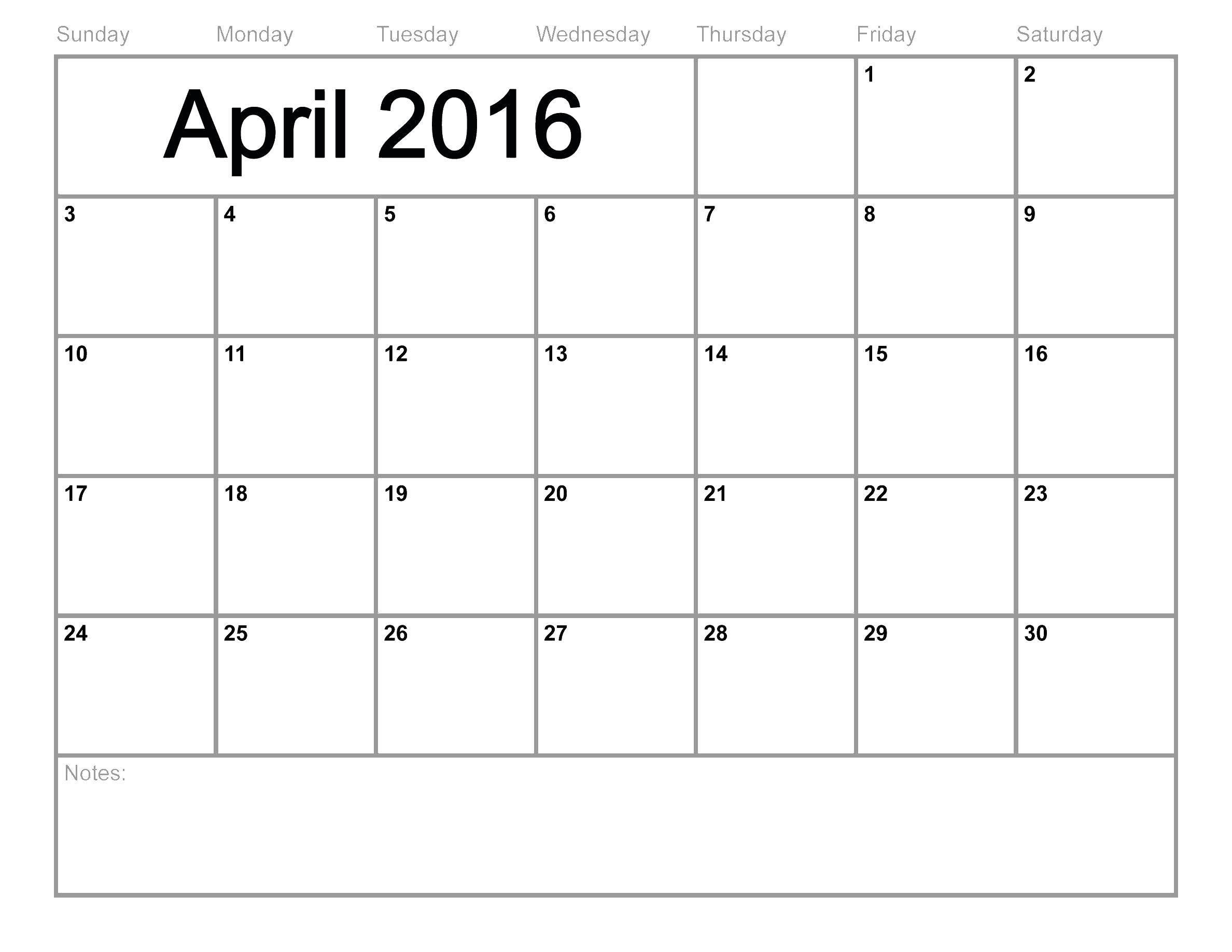 раскраска апрель календарь станет отличным