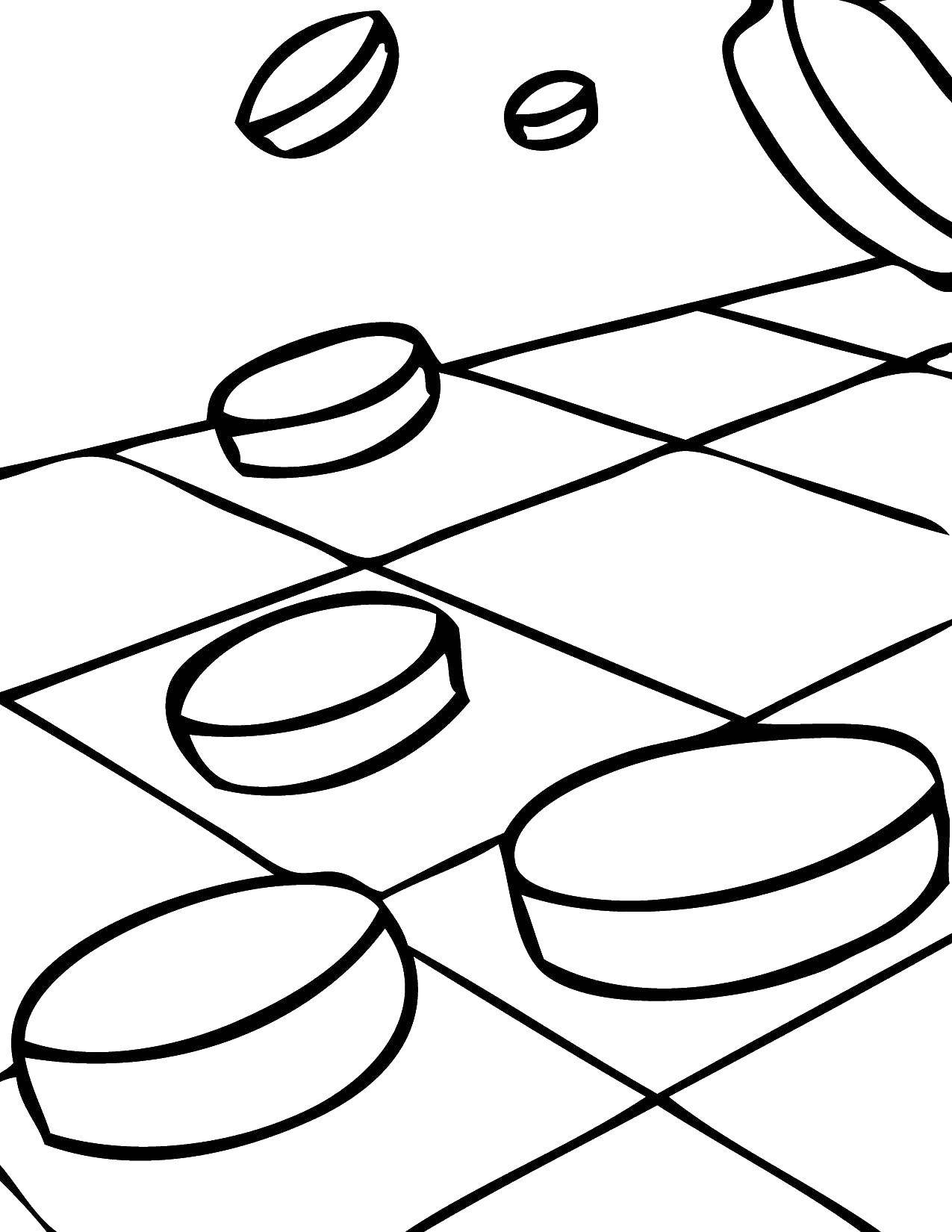 Free Chess Board Colouring Page download | 1650x1275