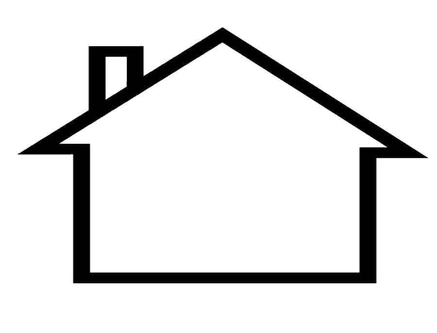 картинка крыша дома для оформления самых губительных наиболее