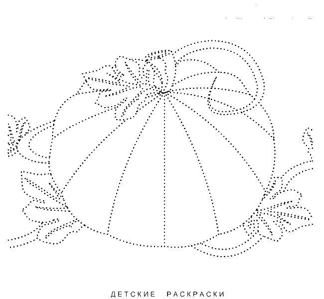 Coloring sheet Halloween Download Butterfly.  Print ,coloring,