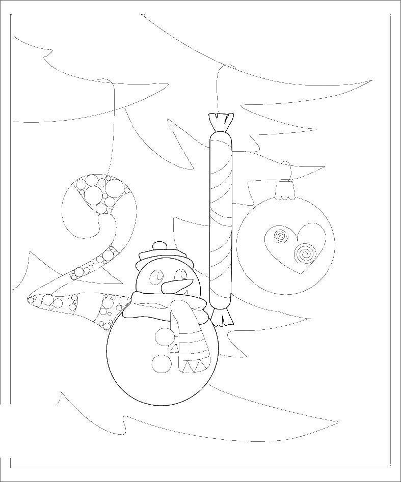 нарисовать открытку с новым годом своими руками английская того, роль будет