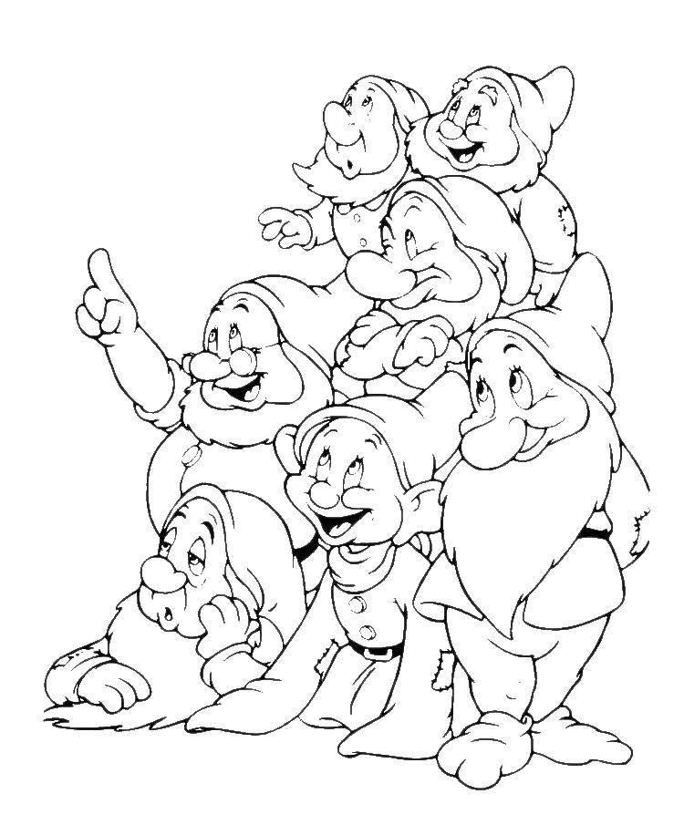 Раскраски флора, Раскраска Флора из мультфильма winx ...
