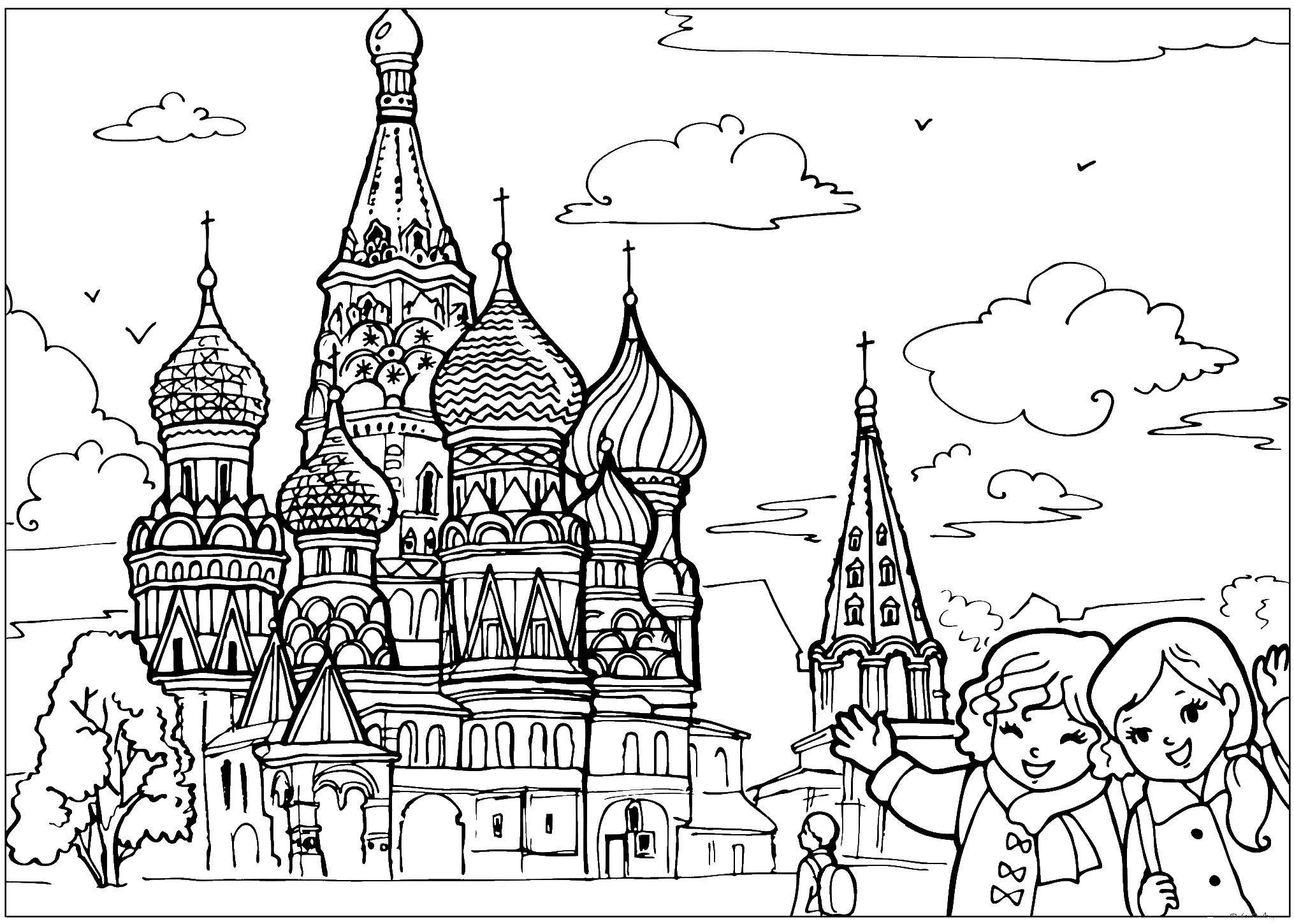 Coloring sheet Russia Download celebrity, basketball player, Allen Iverson.  Print ,coloring,