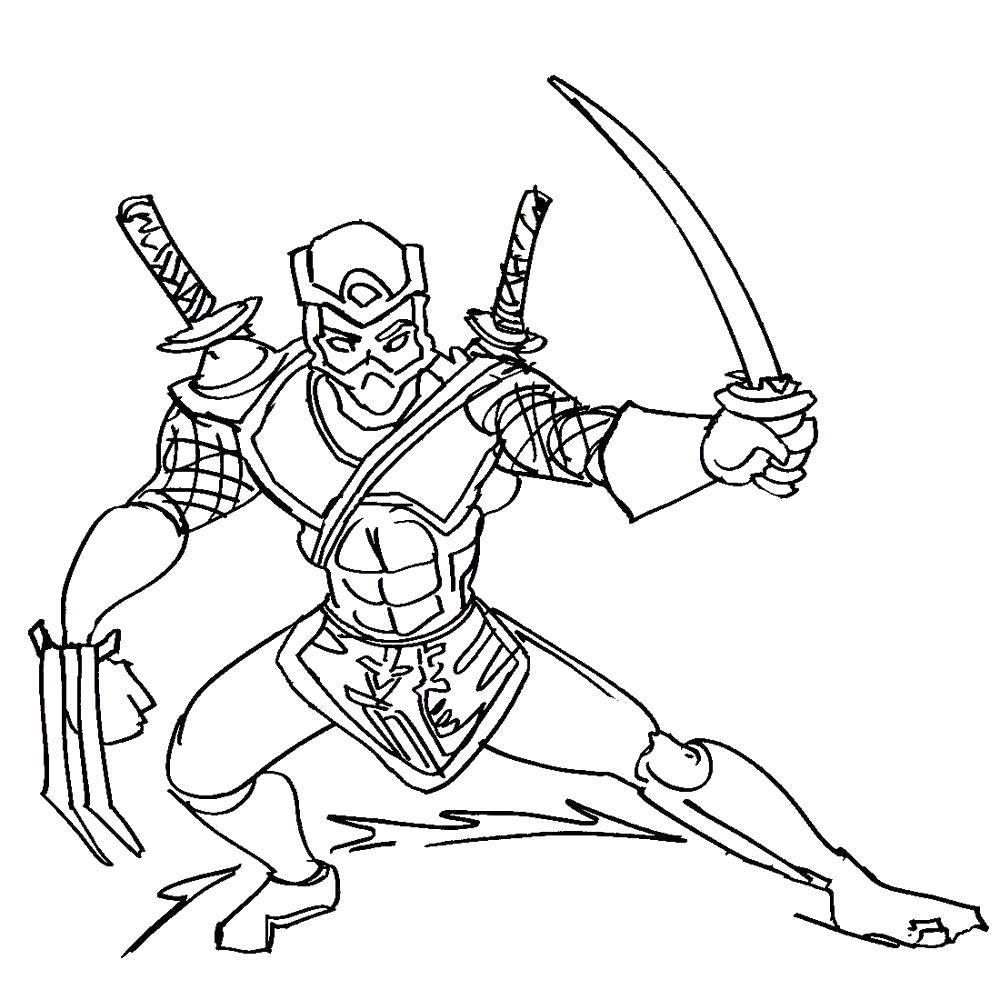 Coloring sheet for boys Download Celebrity.  Print ,coloring,