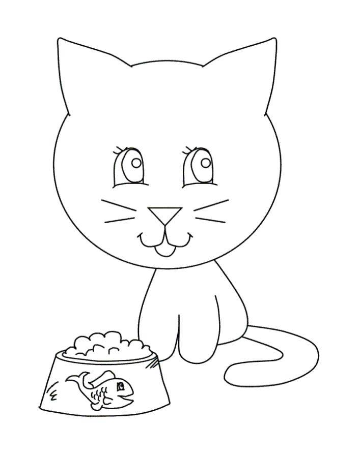 Coloring sheet seals Download jewelry, rings.  Print ,ring,